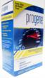 Progene at-home Testosterone Test Kit